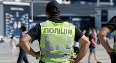 Нацполиция Украины рассказала о расследовании убийства Гандзюк