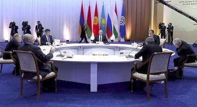 Лукашенко ответил Пашиняну большинством
