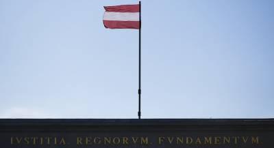 Австрийский шпион делился с Москвой секретами НАТО