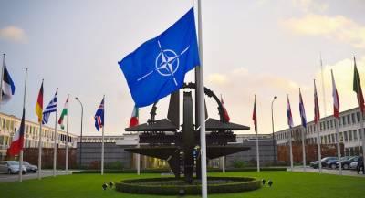 Президентом Парламентской ассамблеи НАТО стала британка