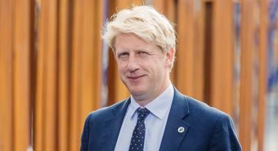 Глава Минтранса Британии покинул пост из-за Brexit
