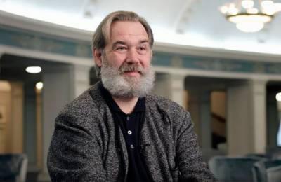 Умер известный оперный певец Максим Михайлов, ему было 56 лет