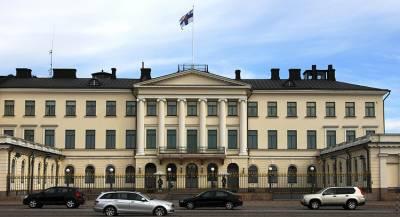 Финляндия вернёт своим гражданам налоги