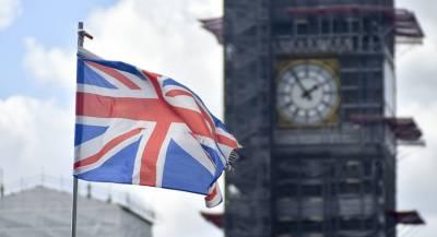 Лондон готовит санкции ЕС против руководства разведки РФ