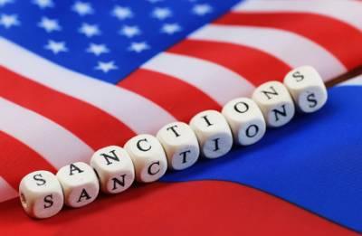 S&P рассказало, какими могут быть новые антироссийские санкции