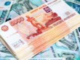 Сказочные ставки. Банки привлекают вклады по 8% в рублях и почти 4% в долларах