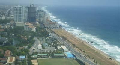 Политики Шри-Ланки решили оспорить роспуск парламента