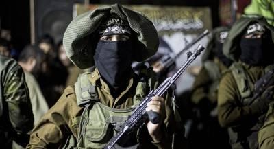 Израиль хочет упростить смертную казнь