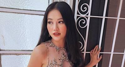 Вьетнамка стала новой «Мисс Земля»