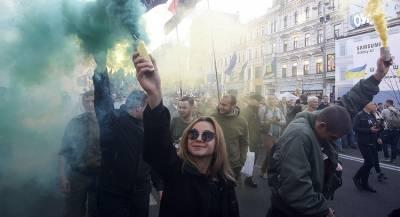 МВФ даст денег Киеву взамен на увеличение тарифов