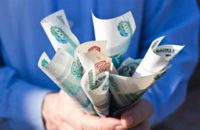 «Готовы обманываться еще и еще». Инвесторам «Кэшбери» предлагают снова вложиться