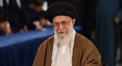 Санкции США помогли самодостаточности Ирана