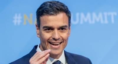 Полиция Каталонии раскрыла покушение на премьера Испании