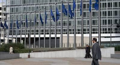 ЕС может расширить санкции против Ирана из-за Дании