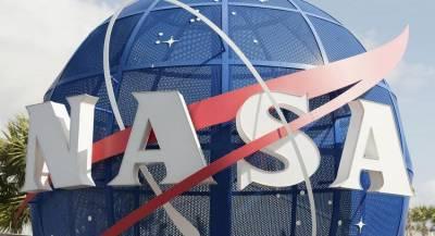 NASA отложило запуск грузового корабля к МКС