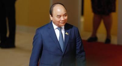 Вьетнам и РФ нарастят сотрудничество в сфере обороны