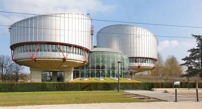 Россиянам грозят отказом от обращений в ЕСПЧ