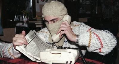 Украина по телефону пыталась сорвать выборы в ЛНР