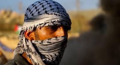ХАМАС пригрозило расширить зону обстрела Израиля
