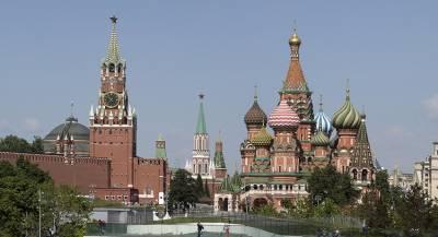 Политологи Британии объяснили причину ненависти Запада к РФ