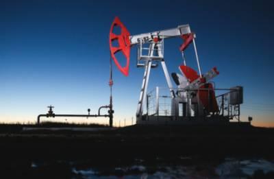 Обзор инопрессы. Россия готова нарастить добычу нефти