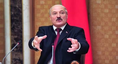 Минск выторговал у Москвы новый кредит