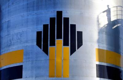 «Мы не работаем с жуликами». «Роснефть» объяснила, почему второй день подряд не продает топливо на бирже