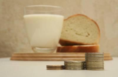Обгонят ли цены на продукты инфляцию? Отвечают производители