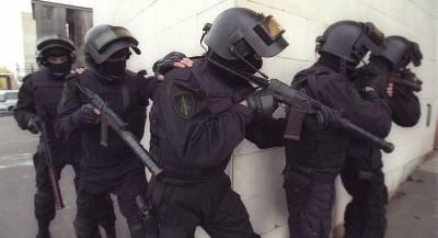 Встреча РФ и США по борьбе с терроризмом пройдёт в декабре