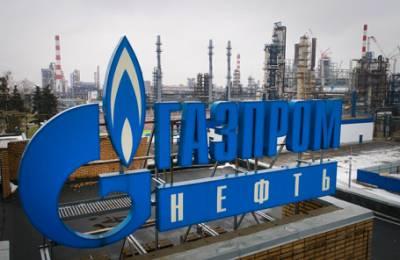 Reuters: нефтяники хотят перевести расчеты с западными партнерами из долларов в евро