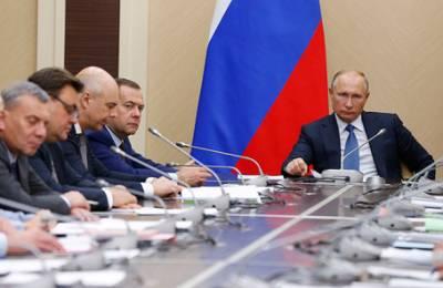 Путин поручил проверить рост «реальной» фискальной нагрузки в регионах. Что говорят бизнесмены?