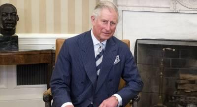 Принц Уэльский Чарльз пообещал быть приличным королём