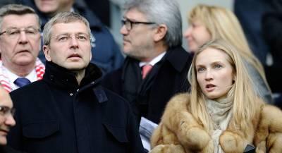 Следователи задали Рыболовлеву массу вопросов
