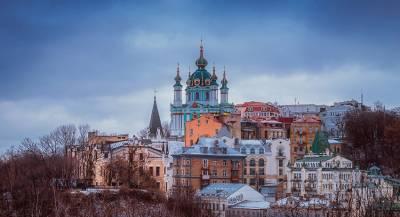 Иностранцы отказываются от поездок на Украину