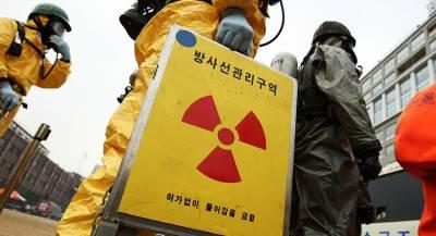 Cкончался создатель китайской ядерной программы