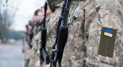 ДНР: Киев готовит диверсию на химзаводе под Горловкой