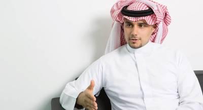 Саудовские тюремщики выпускают политзаключённых