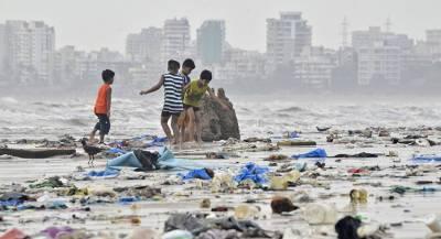 Экологи нашли самый грязный город мира