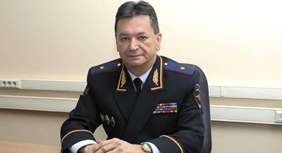 Президентом Интерпола может стать россиянин