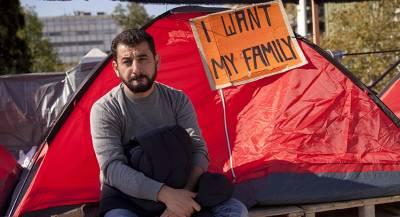 Получить убежище в Германии станет сложнее