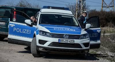 Россиянина арестовали в Болгарии по просьбе США