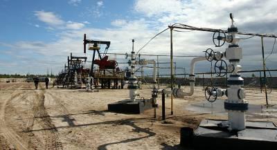 ОПЕК+ склоняется к стратегии сдерживания добычи нефти