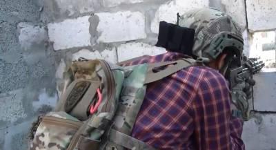 Таджикистан опроверг предотвращение теракта у базы РФ