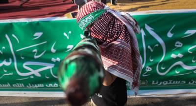 Боевики оставили Израиль без министра обороны