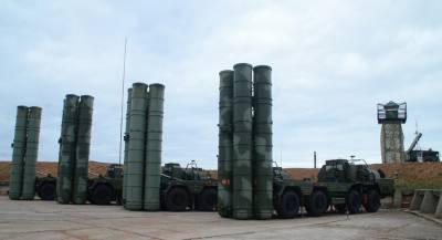 Израиль готов ударить по С-300 в Сирии
