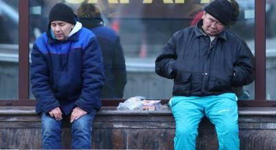Легализацию оружия на Украине раскритиковали из-за алкоголизма