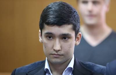 Обвинения студентки в адрес сына вице-президента «Лукойла»: Business FM стали известны подробности