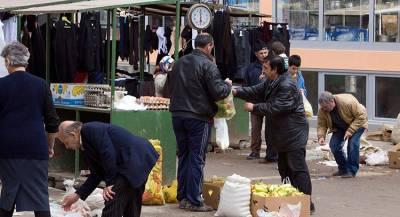 ЕС призвал Косово отменить пошлины на товары из Сербии