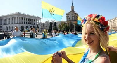Политолог назвал Украину опасной для Европы