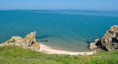 Киев приготовил «жестокий ответ» на закрытие Азовского моря